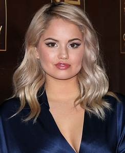 Debby Ryan Shares the Real Reason Why 'Jessie' Ended - Twist