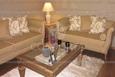 fauteuil design tunisie fauteuils tunisie meubles et d 233 coration tunisie