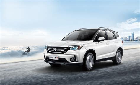 Top 10 Bestselling Cars In China » Autoguidecom News