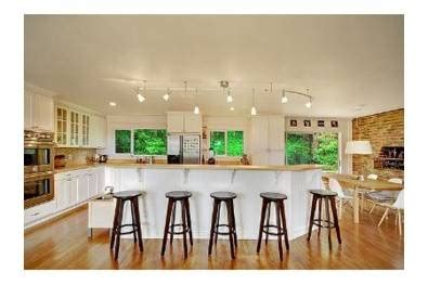 kitchen remodel another fave kitchen local tri level remodel for the