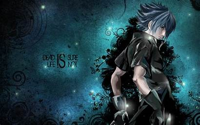 Wallpapers Cool Pc Anime Galaxy