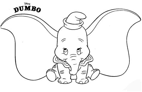 Fanboy Coloring Pages - Coloring Home | 309x474