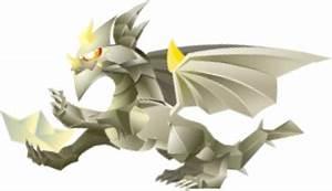 Image - Origami Dragon 2g.png   Dragon City Wiki   Fandom ...