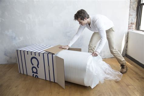 There's A 'warby Parker Of Mattresses' That's Shipping Ceramic Backsplash Tiles For Kitchen Tile Floor Designs Stone Floors White How To Install Cabinets Styles And Colors Wall Color Suggested Paint