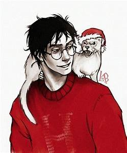 Pinterest • T... Drarry Cute
