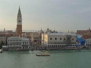 Le Tourisme Italien Relanc Par L39Expo De Milan Et Le