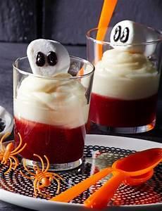 Gruselige Bastelideen Zu Halloween : 52 best halloween rezepte images on pinterest happy ~ Lizthompson.info Haus und Dekorationen