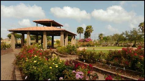 south botanical gardens nature center south botanical gardens nature center the garden