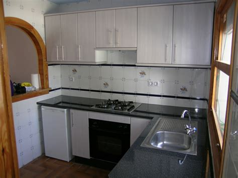 Formica Kitchen Cabinet Doors Pros And Cons  Cabinet