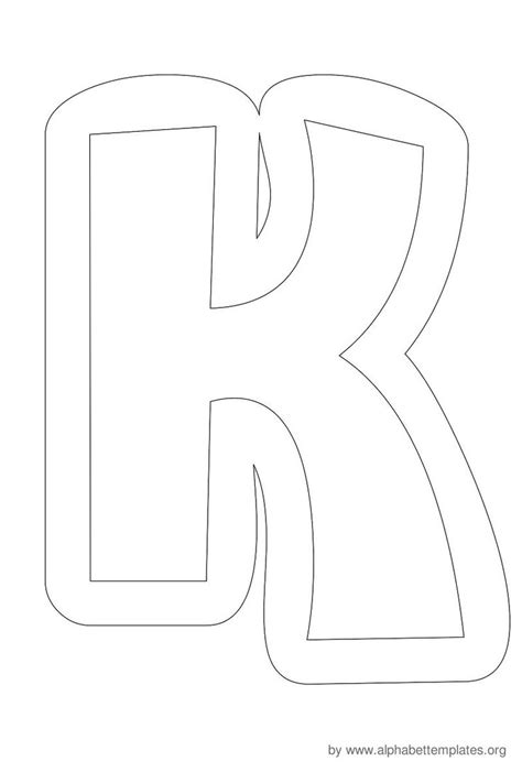images  applique letter patterns  pinterest