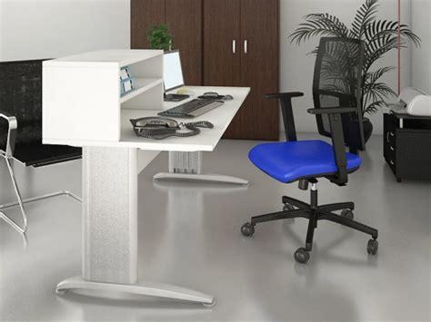 bureau d ude g technique bureaux d 39 accueil blanc achat bureaux d 39 accueil blanc