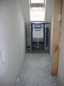 Comment Installer Un Wc Suspendu : montage toilette suspendu les derni res ~ Dailycaller-alerts.com Idées de Décoration