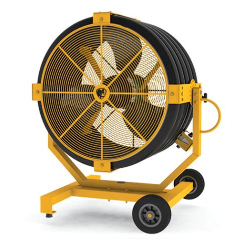 where to buy big fans find a distributor blog tv show how it s made features