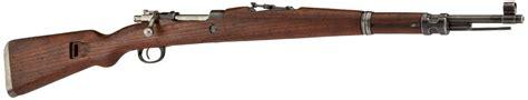 call of duty 48 zastava m48 mauser 98 calibre 8 57js achat vente pas cher