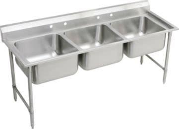kitchen steel sinks elkay rnsf83724 3104