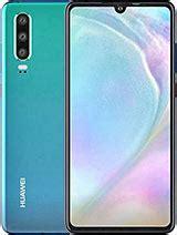 huawei nexus p full phone specifications