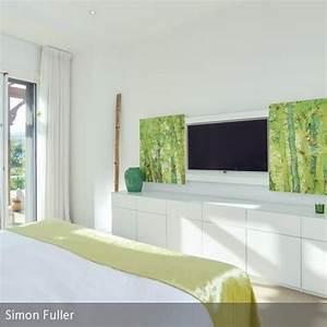 Fernseher Verstecken Möbel : die besten 25 fernseher verstecken ideen auf pinterest versteckter fernseher tv schr nke und ~ Markanthonyermac.com Haus und Dekorationen