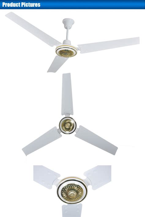 hidden cameras in ceiling fans afghanistan and pakistan market 56 inch dc ceiling fan