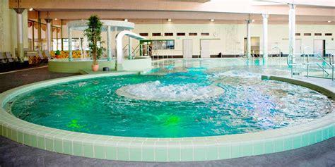 bad salzelmen solepark schoenebeck steuler schwimmbadbau