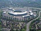File:Aerial of GCHQ, Cheltenham, Gloucestershire, England ...