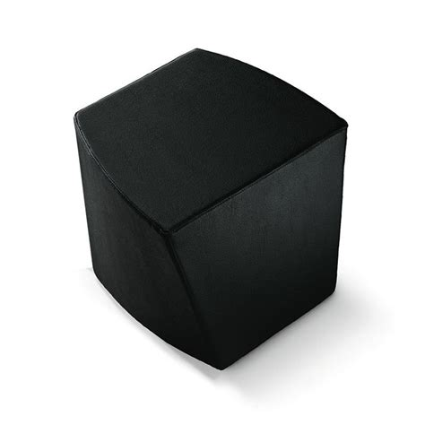 pouf pour chambre pouf de chambre pouf dco design pour pouf chignon