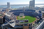 What to Eat at Petco Park, Home of the San Diego Padres ...