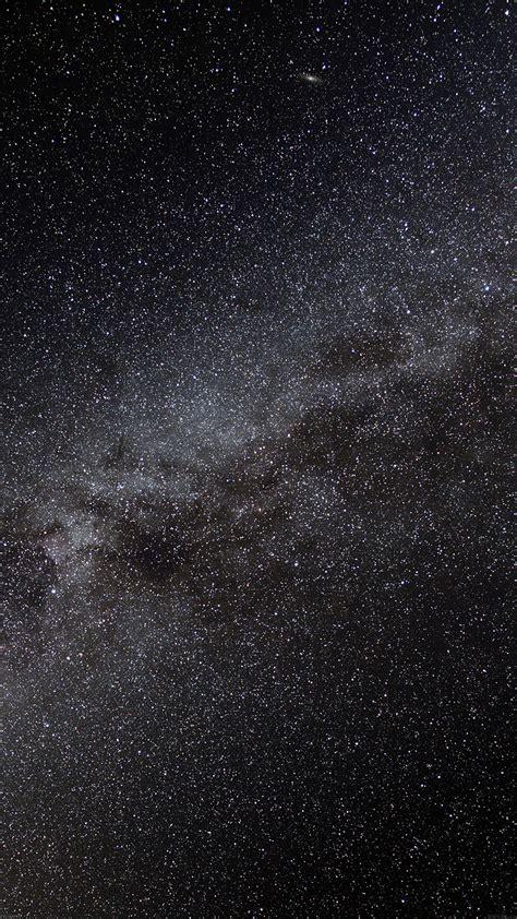 md star space galaxy wallpaper