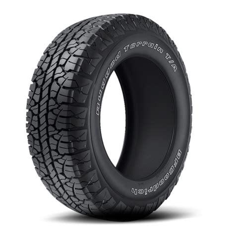 bf goodrich rugged trail ta bfgoodrich tires rugged trail t a tires south