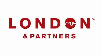 London Partners Jobs Business Rajesh Investment Tech