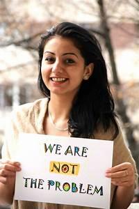 Romani Women   www.pixshark.com - Images Galleries With A ...