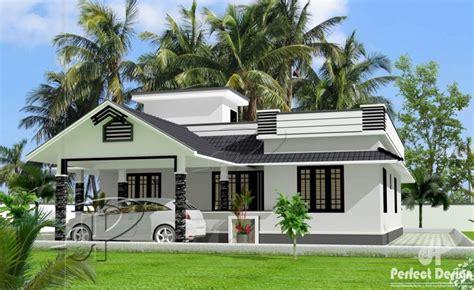 kamal 02 768x470 Pinoy House Designs Pinoy House Designs