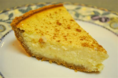 cottage cheese pie family secrets and cottage cheese pie sarahsjoys