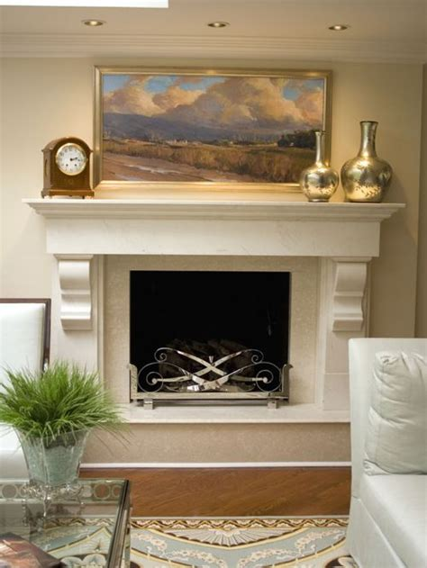 decorating ideas for fireplace mantel fireplace mantel decorating ideas home design ideas