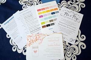 gorgeous diy wedding invites from walmart stationary and With diy wedding invitations walmart