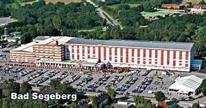 Boxspringbett Möbel Kraft : m bel kraft ag planungswelten ~ Michelbontemps.com Haus und Dekorationen