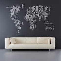 wall decals uk wall stickers for bedrooms beeprinting london