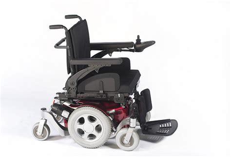 fauteuil roulant electrique salsa fauteuils roulants electriques tous les fournisseurs fauteuil roulant electrique fauteuil