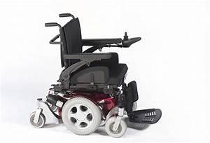 Fauteuil Roulant Electrique 6 Roues : fauteuils roulants electriques tous les fournisseurs fauteuil roulant electrique fauteuil ~ Voncanada.com Idées de Décoration