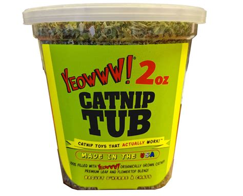 Best Catnip by Best Catnip For Felines The 5 Bestsellers For Cat