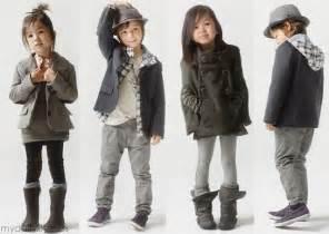 designer shorts zara heybhey