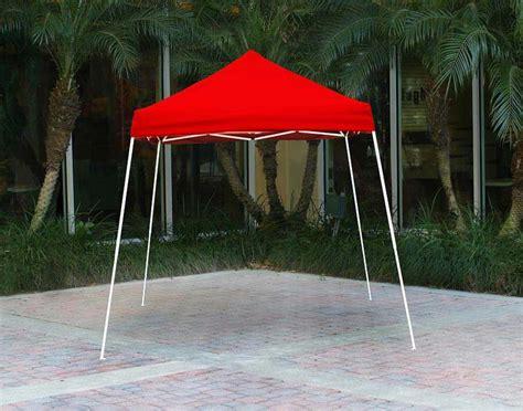 home depot canopy tent benefits canopy tent home depot gazeboss net ideas