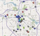 Ann Arbor Police Department announces launch of new online ...
