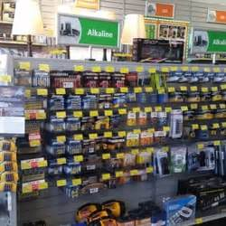 batteries plus bulbs 26 photos lighting fixtures