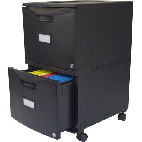 portable file cabinet on wheels file cabinets marvellos file cabinet on wheels mobile