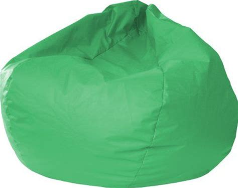 417 best images about cool beanbag on