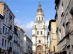 Rcs Bourg En Bresse : r sidence tudiante central fac bourg en bresse studilodge ~ Dailycaller-alerts.com Idées de Décoration