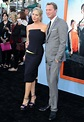Martyn LeNoble's Wife Christina Applegate Denies Dating ...