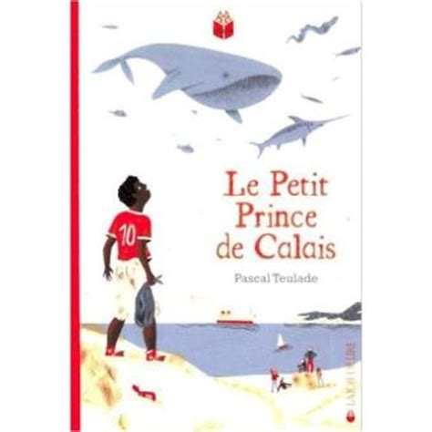 le petit prince au bureau le petit prince de calais broché pascal teulade livre