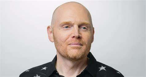 Bill Burr Weight, Height, Net Worth, Age, Wife, Children ...