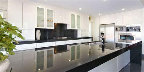 la cuisine du comptoir granite la shop à granite